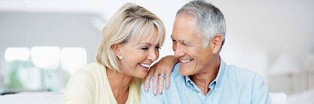 San-Francisco-Older-Couple-Smiling.jpg