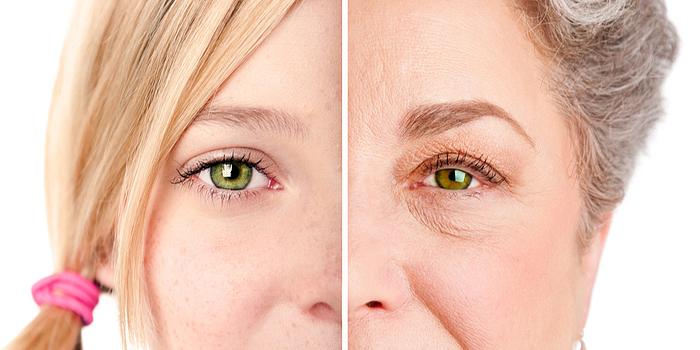 best-guide-to-aging-skin