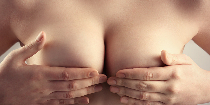 Breast Augmentation Recovery Timeline What To Expect After Surgery