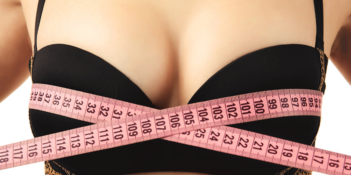 breast-augmentation-surgery-recovery-guide