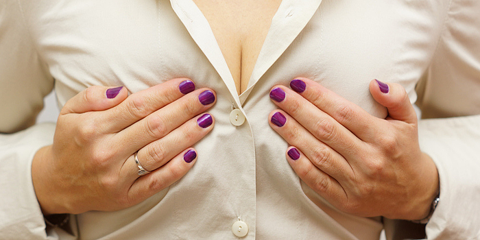guide-to-breast-implants-everything-you-should-know