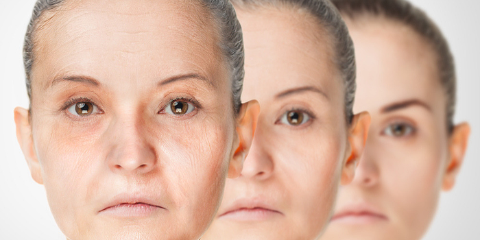 how-our-bodies-change-as-we-get-older