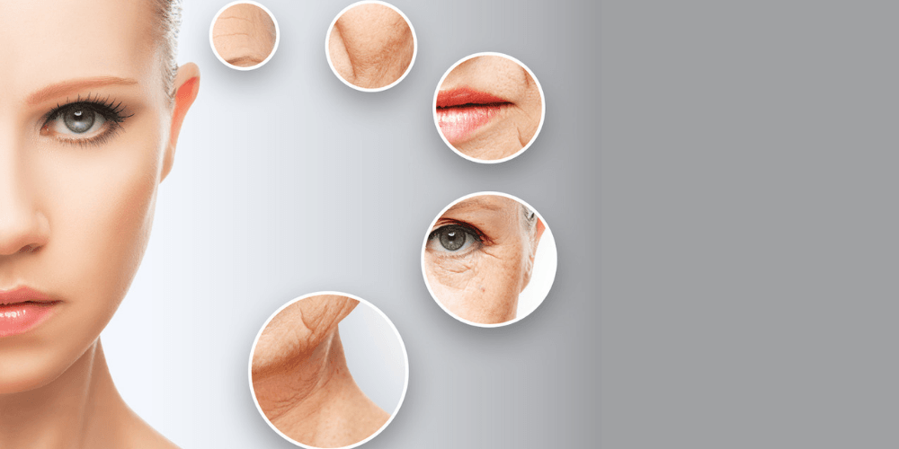 how-to-keep-your-skin-looking-young