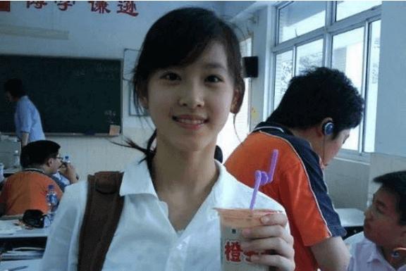 asian-girl-tea_1.png