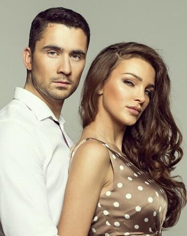 hot_couple.jpg
