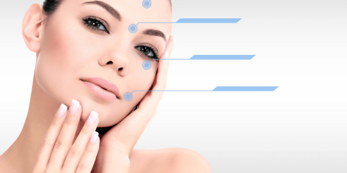 types-of-facial-fillers-which-one-is-best