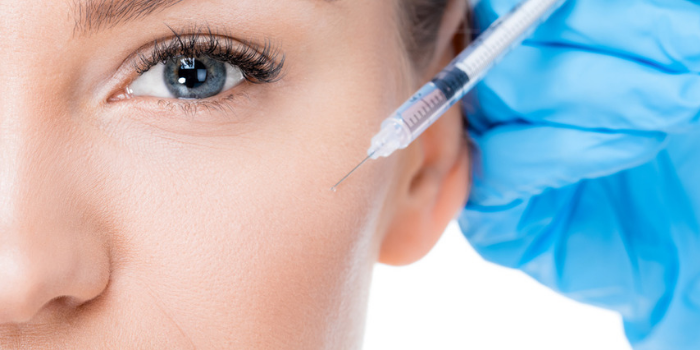 which-injectable-filler-is-best