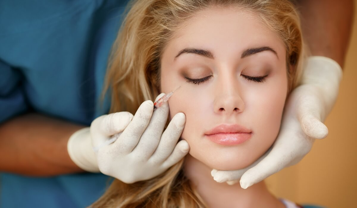 6 Ways to Prevent Bruising After Injectable Filler Treatment