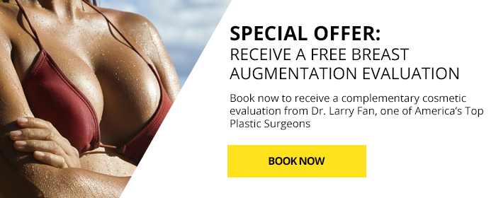 The Essential Guide to Wise Breast Augmentation Financing
