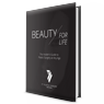 Plastic Surgery eBook