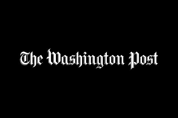 Washington-Post-logo-1