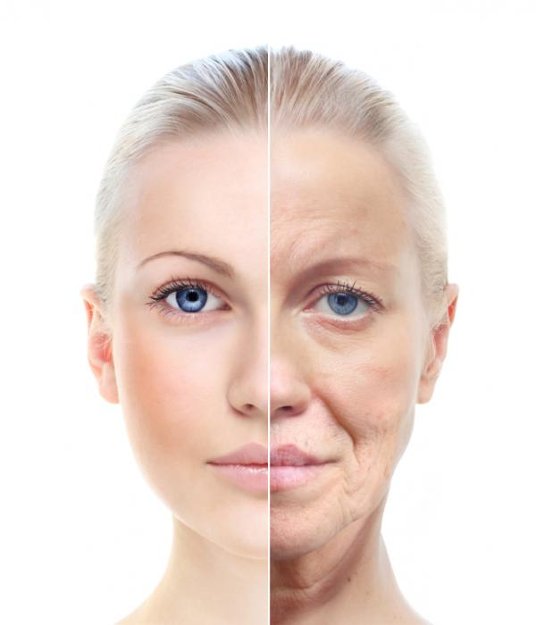 an-aging-woman