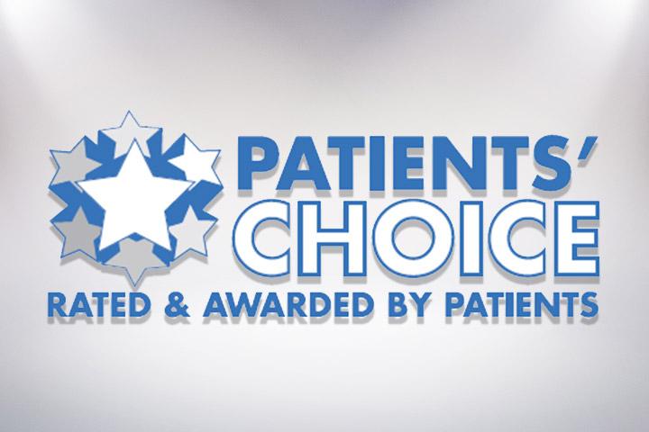 77p-Media-Assets-patients-choice.jpg
