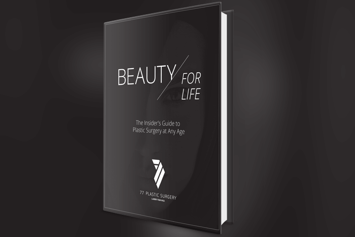 Beauty-for-life-ebook-cover.png