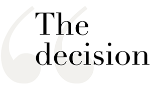 icon-decision.png